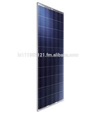 50Wp SOLAR PV MODULE