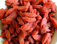 High Quality dried Goji Berry