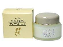 Sonbahyu moisturizer In a reliable ingredient skin with moisture