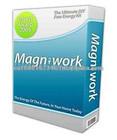Permanent Magnet Motor. Free Energy Generator Plans. PDF FILE