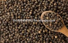 Spices (Garlic Powder & Black Pepper)