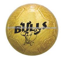 Basket Ball Rubber Designer Ball