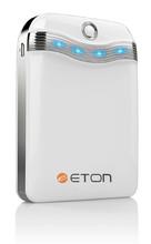 ET-P15A Power Bank External Backup Battery White