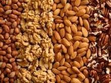 Pine nuts/Almond/cashew nuts/walnut/nut food/pistachio/peanut plant/hazelnut/brazil nut/marzipan/raisin.