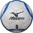 2015 Handsewn Soccer Ball