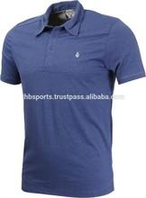 Printed polo shirts, clothes, men fashion polo t shirt,
