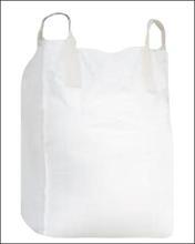 900 kg Mononatrium Glutamate MSG Miwon Big Bag