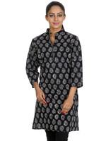 Modern Indian Dresses, Indian Tunics Designs For Girls, Indian Fancy Dress For Girls