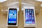 Hot promo offer sell for Applle i_Phone 6plus 6 64GB_16GB 5S 64GB 16GB _Unlocked Mobile Phons