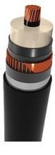 N2XS(FL)2Y: 18/30kV Medium Voltage Energy Cable