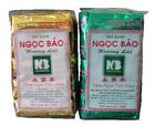 Ngoc Bao Green Tea - Tra xanh Ngoc Bao (Tui giay bac)