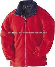 High quality men winter sports jacket, fashion men new design winter down jacket