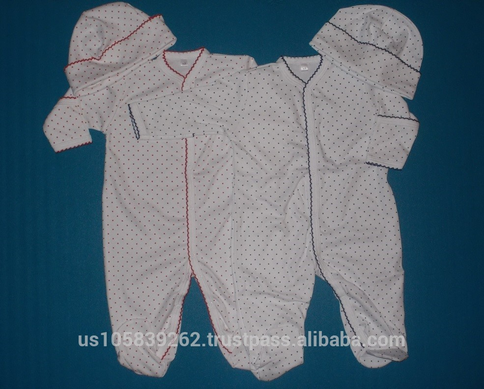 Baby clothes romper 100 peruvian pima cotton buy baby clothes 100 pima cotton baby romper