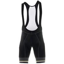 Cycling wear,Cycling jersey,Cycling clothing