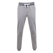 chino pants - 2014 New Arrival Men's Black Chino Jogger Pant - 2015 New Style Chino Colored Skinny Stretch Brand Men Pants