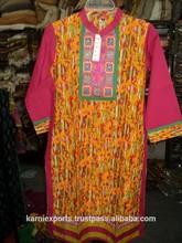 JAIPUR KURTIS MANUFACTURERS & EXPORTERS / KURTIS - TUNICS- CASUAL DRESSES MODERN WESTERN WEAR TUNICS