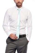 High Quality Turkish Workmanship % 100 cotton Businnes Men Shirt