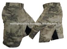 sublimation Short , fight mma Short custom mma short