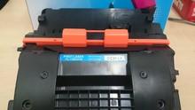 Compatible Toner Cartridge HP CC364X Premium for Hp LaserJet P4014/P4014N/P4015/P4015N