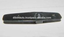CHERY A5/MVM 530 Rear Bumper Body assembly, OEM A21-2804611 CHERY A5 Car /MVM 530 Spare Parts Original Quality