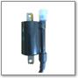 Ignition Coils for Bajaj 3W CNG