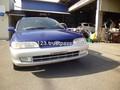 atacado japão carro japonês manual de produtos de alta qualidade wagon toyota corolla boa condição mt carro japão importação