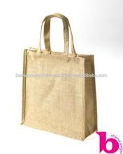 jute shopping bag online india