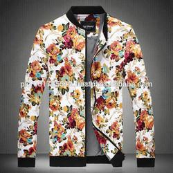 Custom Satin Bomber Jackets/Custom Satin Sublimation Varsity jacket with Cutomer specifications from Pakistan
