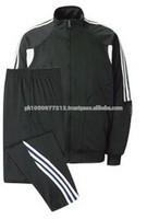 men track suit waterproof Tracksuits/Tracksuit waterproof/Custom Track suit for men