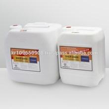 hydrophilic waterstop polyurethane