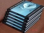 Professional Hard cover Book Printing | Wholesale Custom Hardcover Children Book Printing