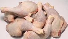Frozen Chicken Meat | Chicken Feet | Chicken Partss