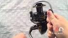 Discount Price For New New Daiwa Saltiga Dog Fight Spinning Fishing Reel SA-Z6500HDF