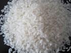 Cheap Price 5% Broken Long Grain White Rice