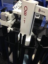 OB-1 Robotic Lab Assistant