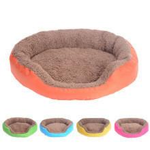 puppys , pet bed
