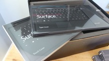 Get latest Microsoft Surface Pro 3 256GB/512GB Intel i7 for cool price