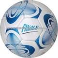 Bolas de futebol profissional/futebol interior, tamanho padrão 5,32 painéis