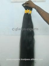 Cheap virgin hair