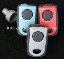 Liquid Car Vent Clip Air Freshener Aroma Diffusers MSDS