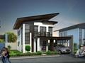 Haus und viel Asarja modell liloan cebu