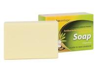 new Zealand_Manuka Vantage Soap