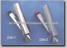 Piglet Tail Dockers/Pig Instruments/Veterinary Instruments By Denix International