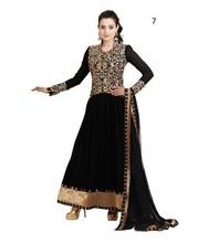 Ladies Kurta Pakistan Style | Karachi Pakistani Kurta