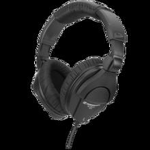 Sennheiser HD 280 pro kulaklıklar