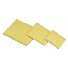Sponge electrode 7*6 cm fit rubber electrode 5*5 cm