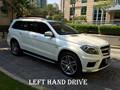 Mercedes- benz amg gl63 jeep( lhd)( 3033804, a gasolina)