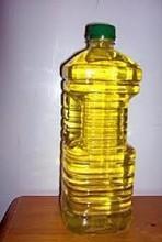 100% RUSSIAN REFINED SUN FLOWER OIL