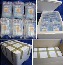 New Brand Aptamil Pre 1,2,3 +1,+2 800 Gramm Infant Baby Milk powder