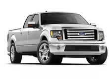 USA - used Trucks / SUV - GMC Chevy Ford Dodge and Hummer from America